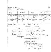 kotker-ee20notes-2007-12-06-pg1-3