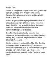 Zambia_aids_notes