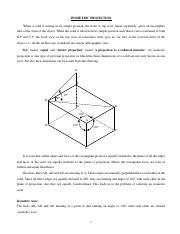 Isometric Drawing 2.pdf