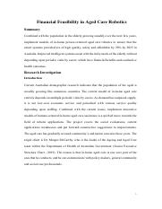 Research project proposal (submit).pdf