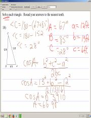 2015-05-21 Cosine Law continued.pdf