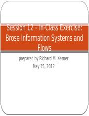 Session 12 - In-class Exercise - Instructor Version.pptx