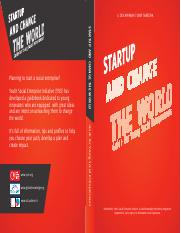 Start up and change the World part 2.pdf