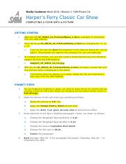 Instructions_SC_WD16_1b.docx