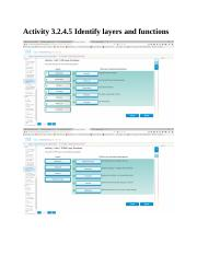 Activity 3.2.4.5 Identify layers and functions.docx