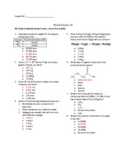 Mock_Exam_1B-Answers
