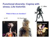 Lecture5+-+Oct+7+-+Functional+Diversity+3.3