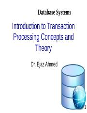Lecture_21-Transaction-Processing-Concepts.ppt