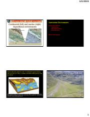 Lecture 13 Continental Environments 2015.pdf