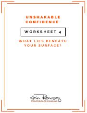 5-Unshakable-Confidence-What-Lies-Beneath-Your-Surface.pdf