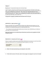 Chapter 3 In Class Problems Revised(1).docx