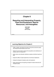 Chapter+8+Slides+with+notes