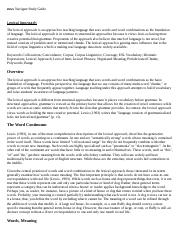 Lexical Approach Research Paper Starter.pdf