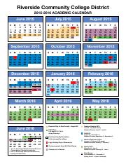 Academic Calendar Ucsb.Phil 100b Theory Of Knowledge Ucsb Course Hero
