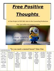 Positive thoughts poster.docx