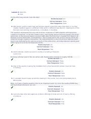 Quizes_for_CAMS_045.docx