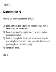 clicker+questions_lecture+16-18.ppt