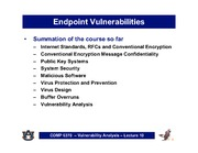 Lecture_10_Vulnerability_Analysis