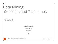 Data-Warehousing-Data-Mining-Lecture-notes-on-UNIT-3 pdf