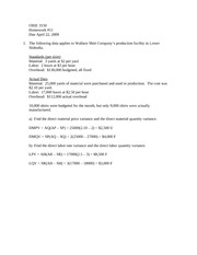 ORIE_3150_Homework__11_2009_answers