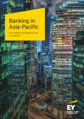 EY-banking-in-asia-pacific
