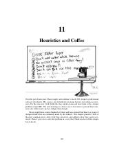 Martin_Paper_Chapter_11_Coffee_Maker.pdf