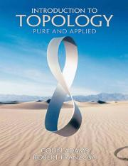 Topology%20Pure%20and%20Applied%20-%20Adams%20&%20Franzosa