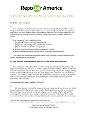 Clean_Energy_Jobs_101