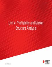 U4 Prof & Mkt Struc Anal for Week6(1).pdf