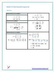 67413943-Maths-SL-Data-Booklet-Explained-Matrices.pdf
