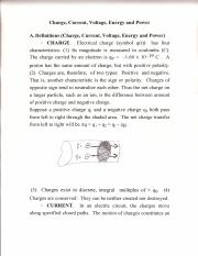 Lec1_Charge, Current, Voltage, Energy, and Power PDF part 1.pdf