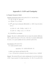 appendix3_LAN_and_Contiguity