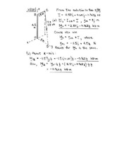 142_Static SolutionStatics_Meriam_5th_ch01-04_ISMv2