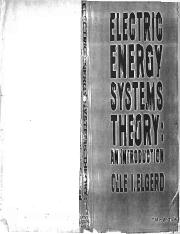[O.I.Elgerd]_electric_energy_system_theory._an_int(BookFi.org).pdf