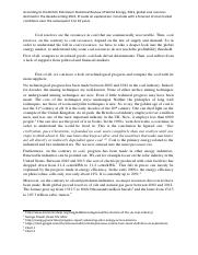 Session 2_Essay.pdf