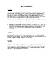 WK_5_Review_questions.pdf