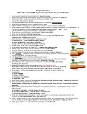 Exam 1 study guide EES 1.docx