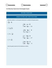 Module 2 Learning Assignments - MAC1105 COLL ALGEBRA ONLINE 548606.pdf