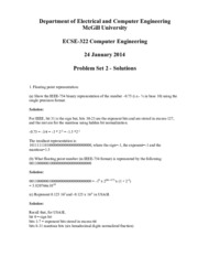 Problem Set 2 (Data Structures)  Solutions Winter 2014.pdf