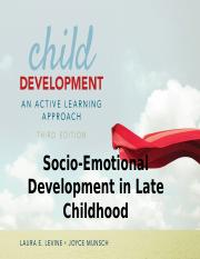 Socio-Emotional Dev in Late Childhood PPT Self Concept Morality & Grit 4.26.18 Class.pptx