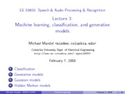Lecture03-ml