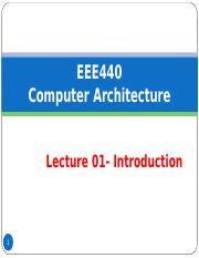 Lec01-Introduction