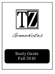 Study_Guide (2)