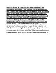 Business Strategy for Sustainable Development_0149.docx