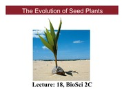 BIS 2C - Lecture 18