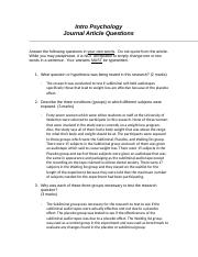 Journal  Questions-student (2).doc