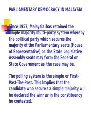 Lesson_7-Democracy_and_election.ppt