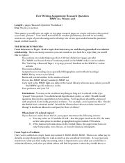 criteria for evaluating research papers Evaluation criteria for students' academic writing:an action research hisamitsu wada 〔key words〕criteria,academic writing,evaluation,feedback.
