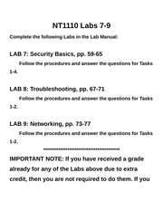 nt1110 u6 analysis 1 memory cost Nt1110 unit 6 analysis 1: memory cost nt1110 unit 6 reasearch paper 1  nt2580 lab 1 nt2580 u6 nt2580 unit3 assignment1 nt260 final review nt2640 homework 3.