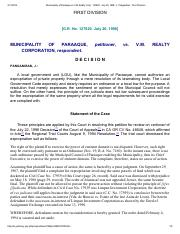 80.-Municipality-of-Paraaque-vs-V-M-Realty-Corp-_-127820-_-July-20-1998-_-J.pdf